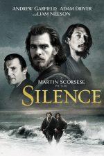 دانلود فیلم Silence 2016