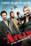 دانلود فیلم The A-Team 2010