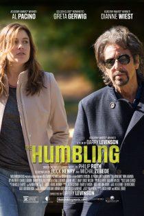 دانلود فیلم The Humbling 2014