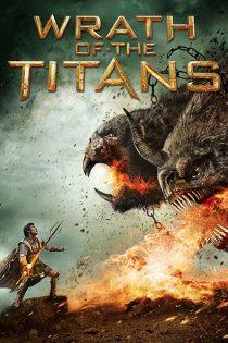 دانلود فیلم Wrath of the Titans 2012