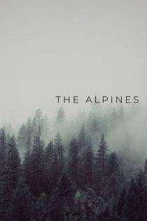 دانلود فیلم The Alpines 2021