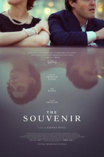 دانلود فیلم The Souvenir: Part II 2021