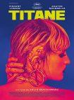 دانلود فیلم Titane 2021