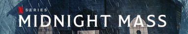 دانلود سریال Midnight Mass