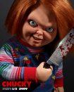 دانلود سریال Chucky