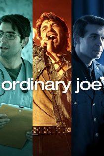 دانلود سریال Ordinary Joe
