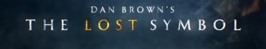 دانلود سریال The Lost Symbol